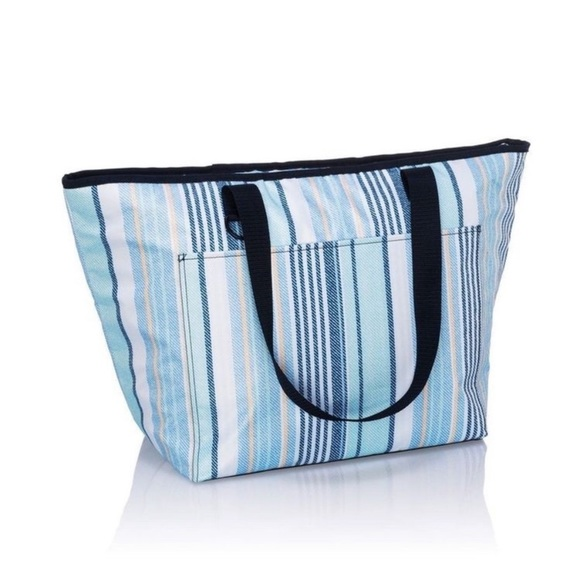Thirty-One Tote Ally Thermal Bag